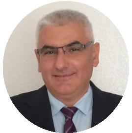 Ing. Alexandru Velea