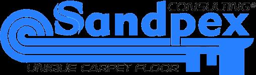 Sandpex